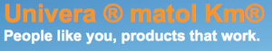 Matol UK Logo