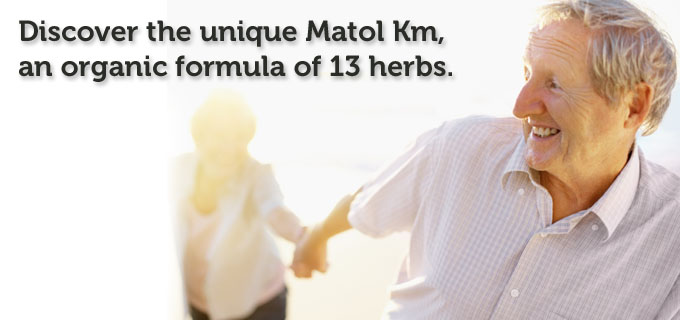 discover-matol-4