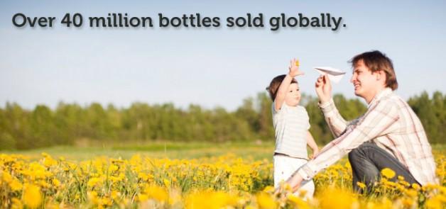 discover-matol-40-million-bottles