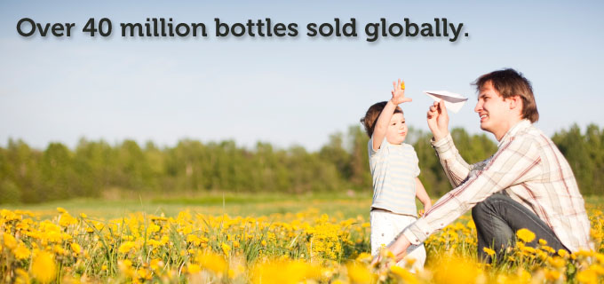 discover-matol-40-million-bottles