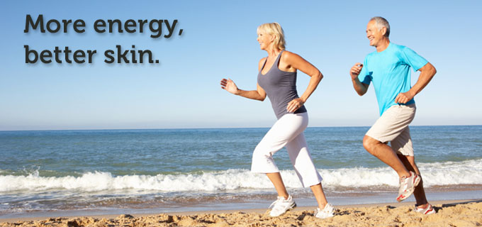 beach-more-energy-better-skin