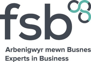 FSB logo (CMYK) copy