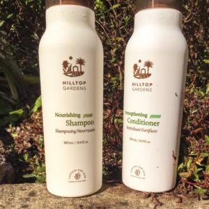 shampoo-conditioner-copy